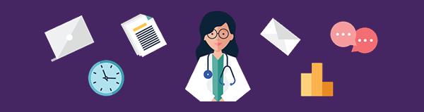 American Medical Association | AMA